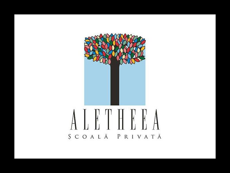 Aletheea