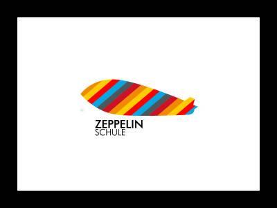 Zeppelin Schule