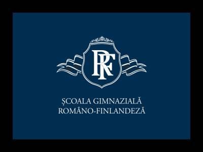 Școala Gimnazială Româno-Finlandeză