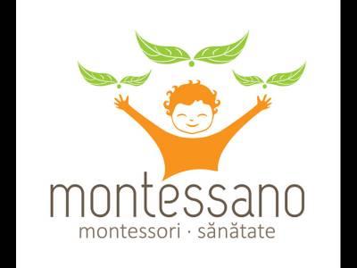 Montessano