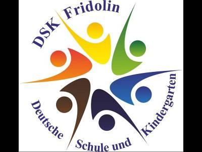 Fridolin - Schule und Kindergarten