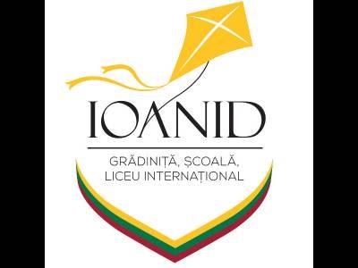 Ioanid