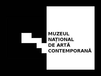 Muzeul Naţional de Artă Contemporană