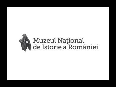 Muzeul Naţional de Istorie