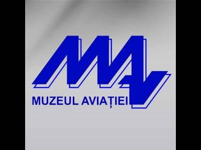 Muzeul Național al Aviației Române