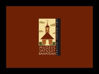 Muzeul Satului Bănățean Timișoara