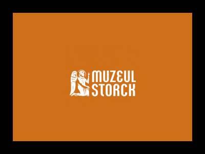 Muzeul Frederic Storck și Cecilia Cuțescu-Storck