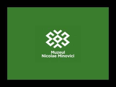 """Muzeul de Artă Populară """"Dr. Nicolae Minovici"""""""