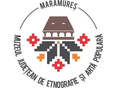 Muzeul Județean de Etnografie și Artă Populară Maramureș
