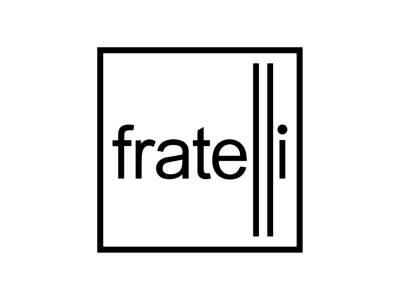 Fratelli Lounge & Club Constanța