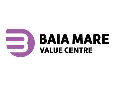 Baia Mare Value Centre