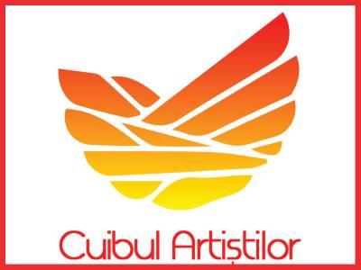 Cuibul Artiștilor