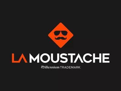 La Moustache