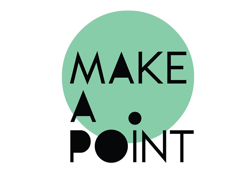 Make a Point