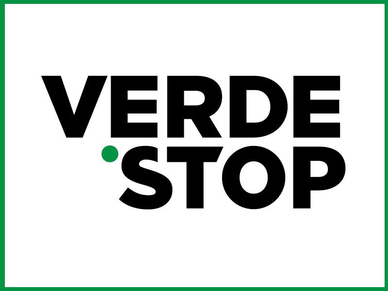 Verde Stop Arena