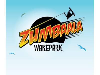 Zumbaala Wake Park