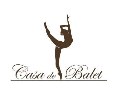 Casa de Balet