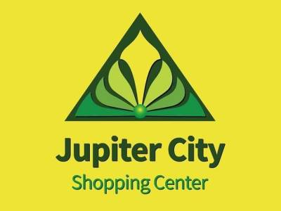 Jupiter City Shopping Center