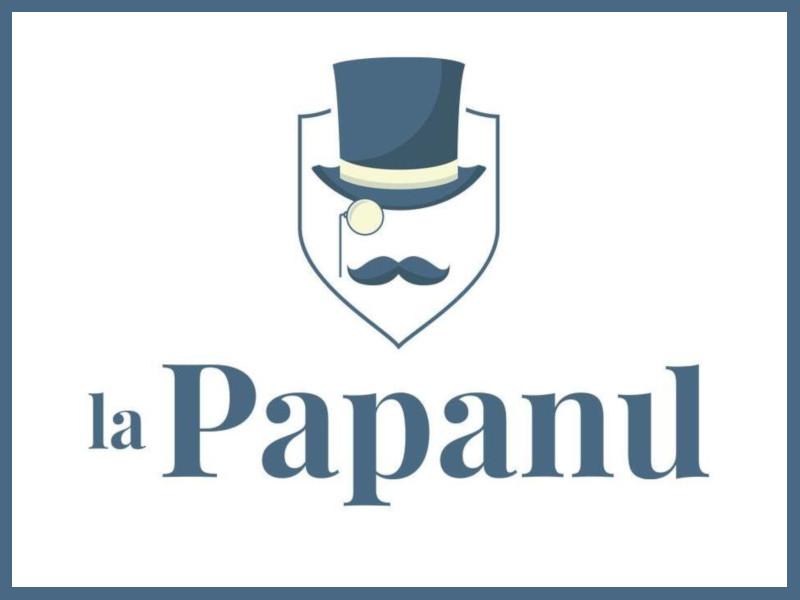 La Papanu