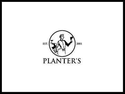 Planter's