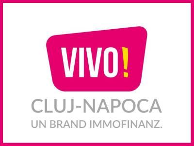 VIVO! Cluj-Napoca