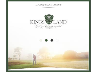 Kings Land Country Club