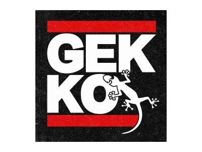 Gekko Pub