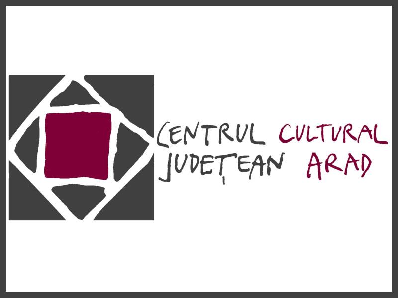 Centrul Cultural Județean Arad (Teatru de Vară)