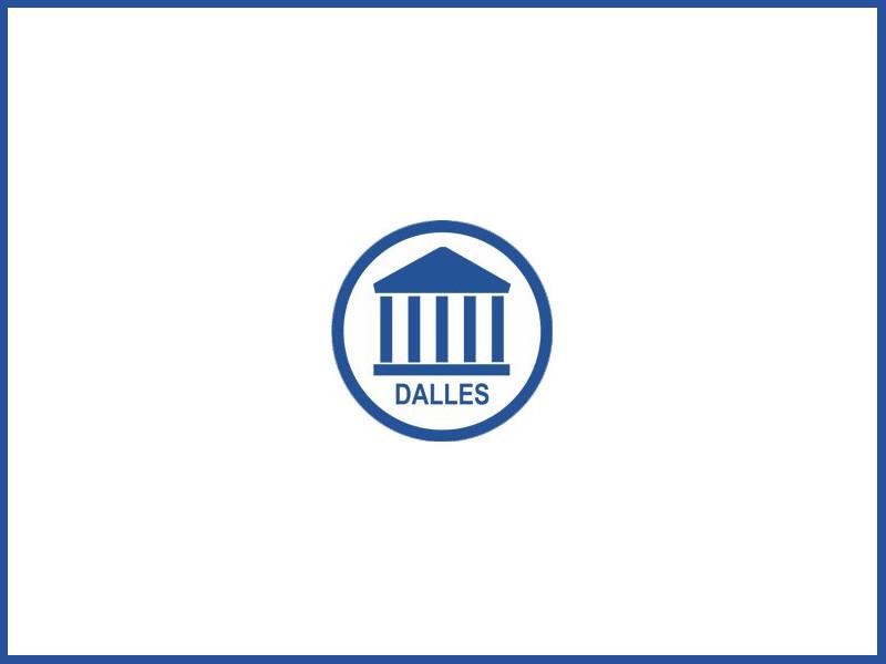 """Universitatea Populară """"Ioan I. Dalles"""""""