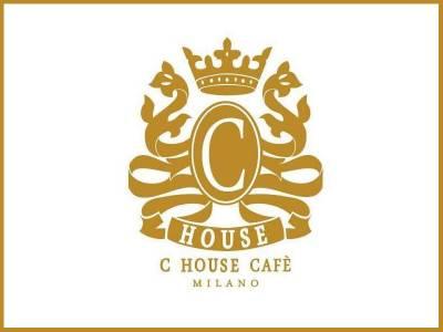 C House Lounge Cafè Galați
