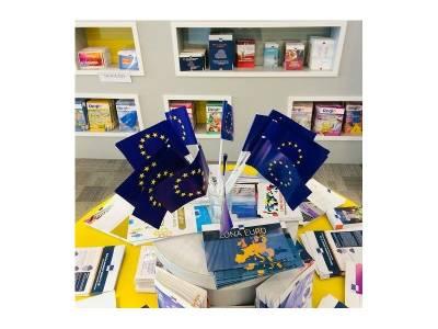 Spațiul Public European
