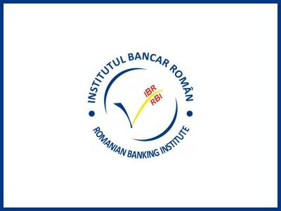 Institutul Bancar Român