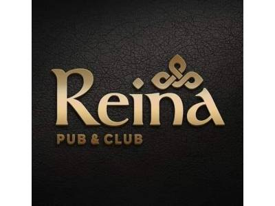 Reina Pub & Club