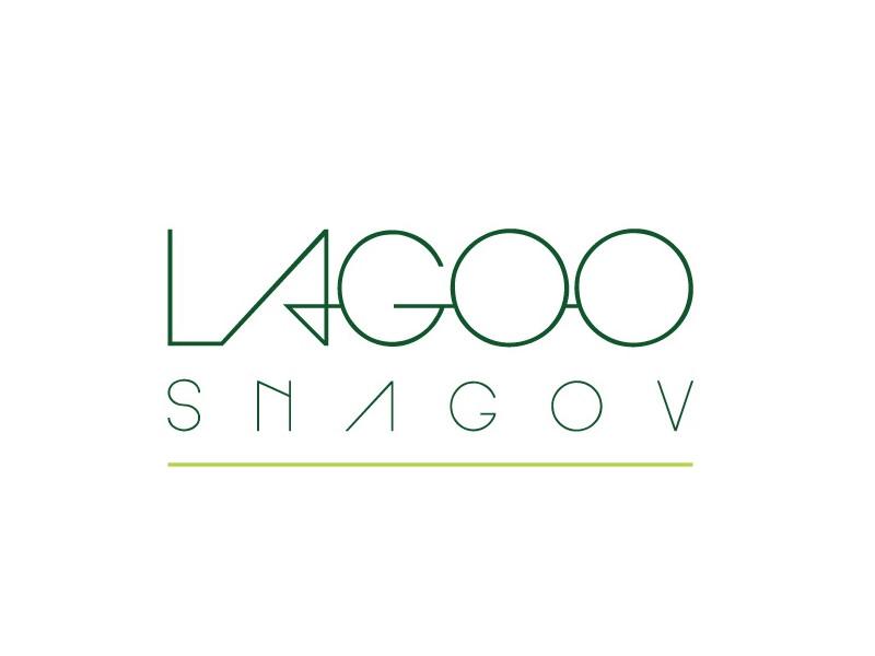 Lagoo Snagov