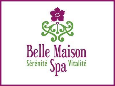 Belle Maison Spa