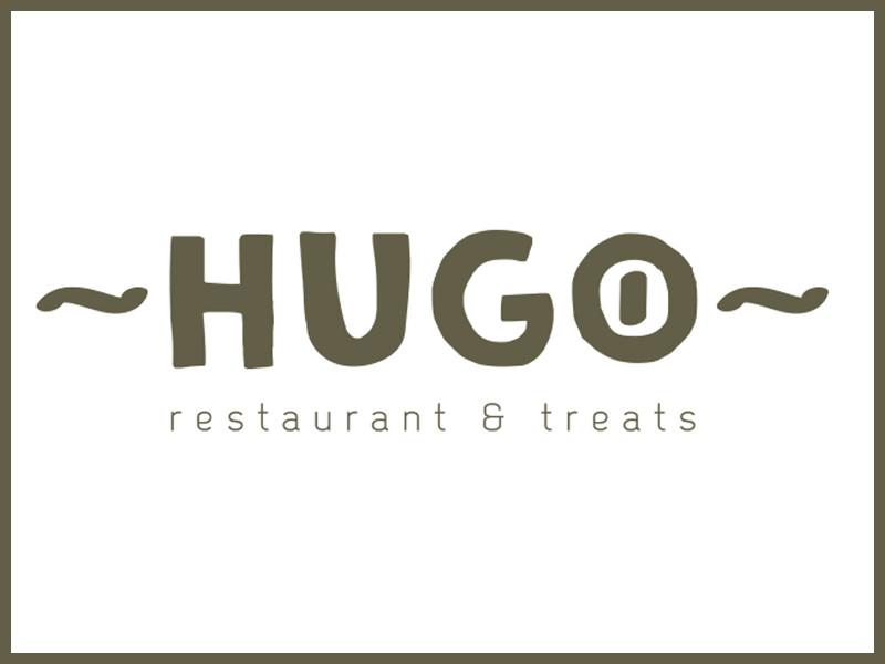 Hugo Restaurants