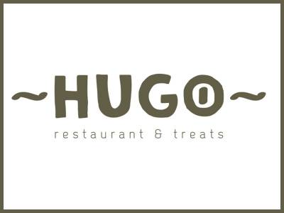 Hugo Restaurants