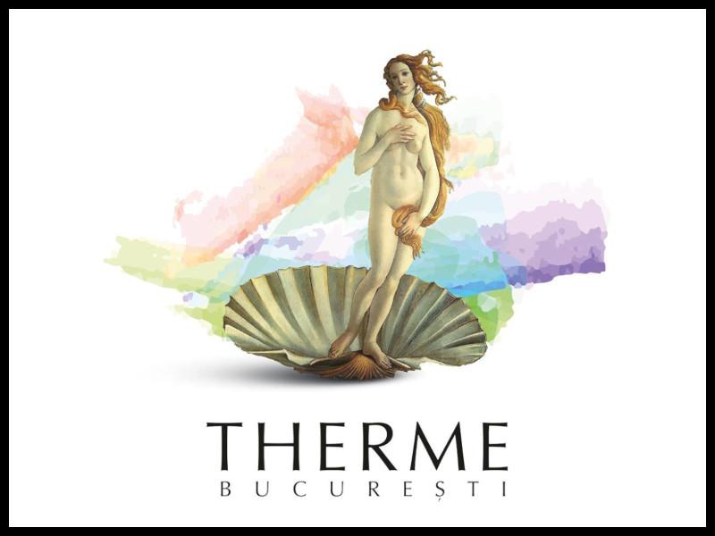 Therme București