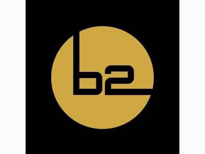Bar B2