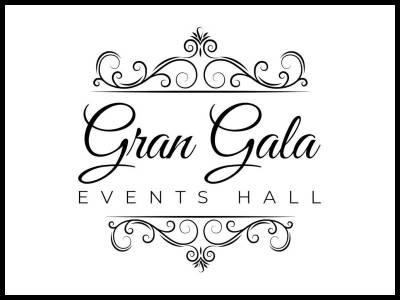 Gran Gala Events Hall