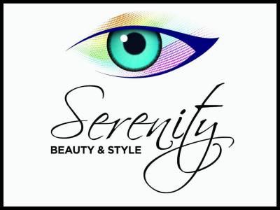 Serenity Beauty & Style