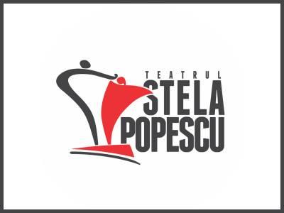 Teatrul Stela Popescu