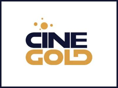 CineGold