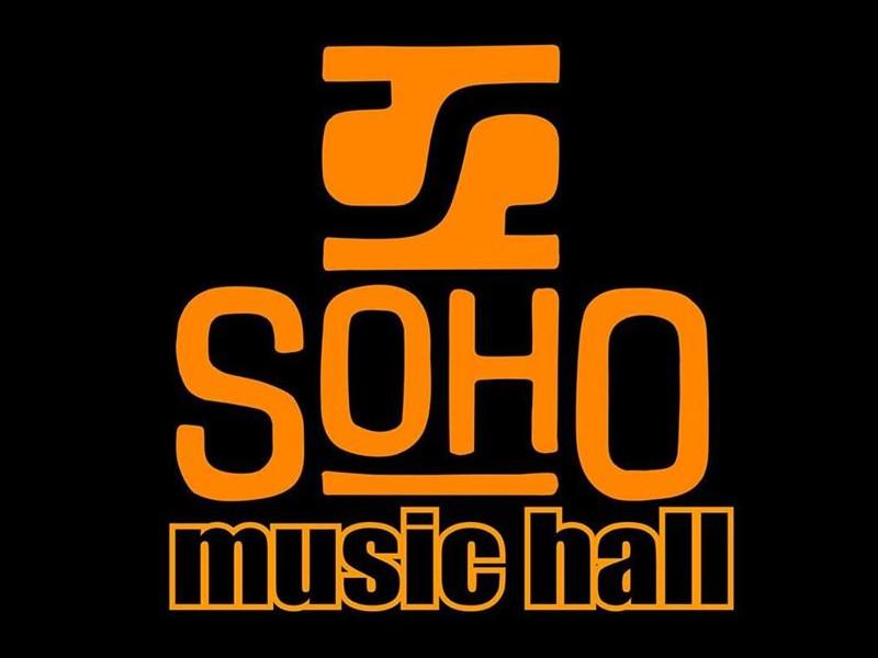 Soho Music Hall