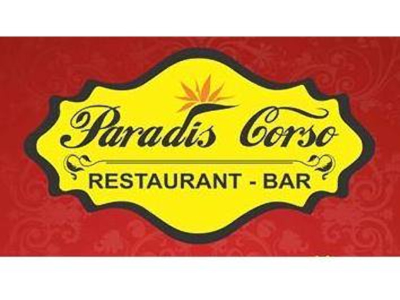 Paradis Corso