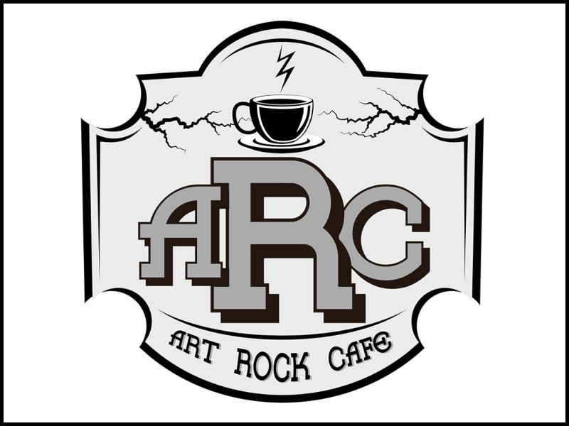 Art Rock Caffe
