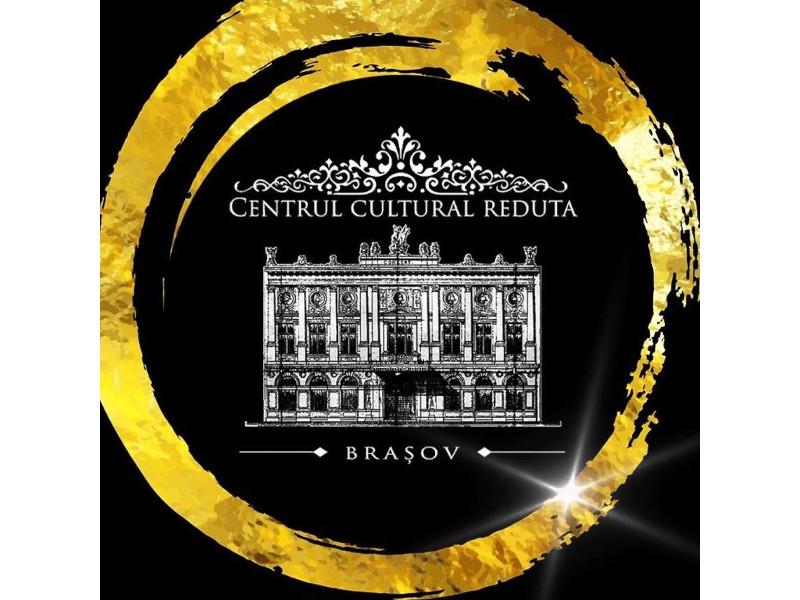 Centrul Cultural Reduta
