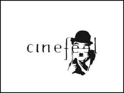 Cinefeel