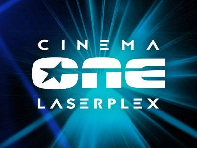 Cinema One Laserplex