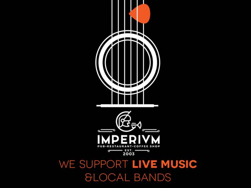Imperium Live